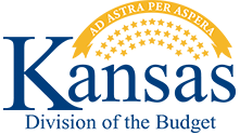 Kansas Division of the Budget